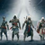 Assassin's Creed(FR)