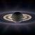 Saturntales