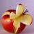 Applegirl