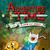 AdventureTimeTV