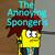 SpongerisTheGreat
