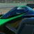 Racer KCain10r
