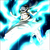 Ryu-dama
