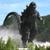 Spinosaurus999