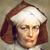Pope Hilde