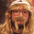 Captain Ned Edgewalker