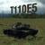 Т110е5