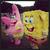 Spongebob 8887