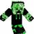 Minegamer95