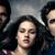 Twilight.amanda