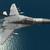 Superflanker777