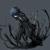 Darkmoon340