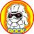 Rockrespawn