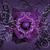 PurpleTwilightStar