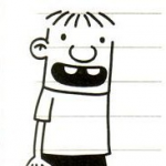 Diary of a wimpy kid dog days