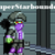 SuperStarbounder