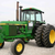 Johndeere2750