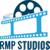 RMP Film Studios