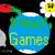 S.O.A.P. Games
