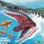 Hungry Shark Evolution Helpline