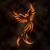Phoenix ghost