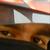 Surya poudel
