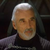 The real count dooku!