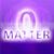Zero Matter