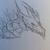 DragonRoar4238