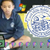 Windows XP, Vista and 7 Fan