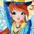 RubyPower44