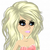 Kutiepop696irishmsp