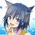 Rin Rokudo