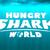 Hungry Shark World Helpline