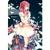Sakura0Xavier