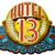 Hotel 13 Fan 98