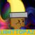 LightTopazTheGem