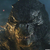 Godzillagaming123