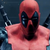 Wade wilson(the real deadpool)
