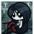 Marceline Flame Princess