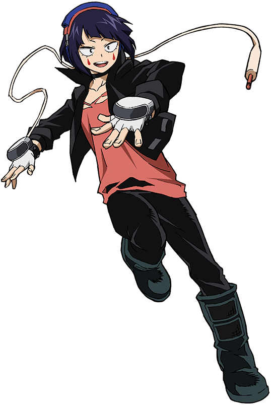 Kyoka_Jiro_Hero_Costume_2_Anime_Action.png