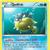 PrimalQwilfish