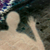 ShadowLian