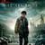 SantiagoDumbledore