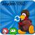 Jayden1092