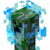 Minecraft bos