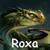 Roxaline