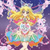 Cure Fairy