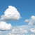 Official Cumulus Cloud