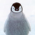 Penguinzareawesome
